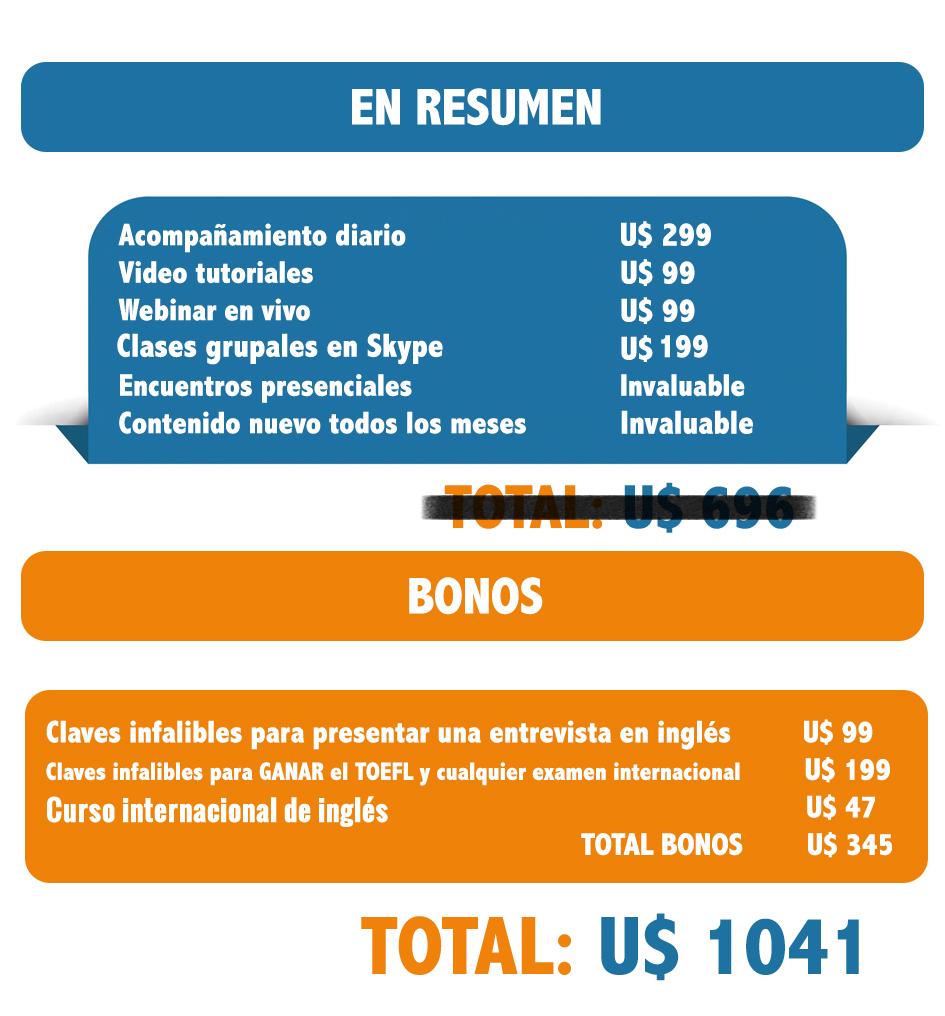 Tabla-resumen-Bonos-CORREGIDO-SKYPE